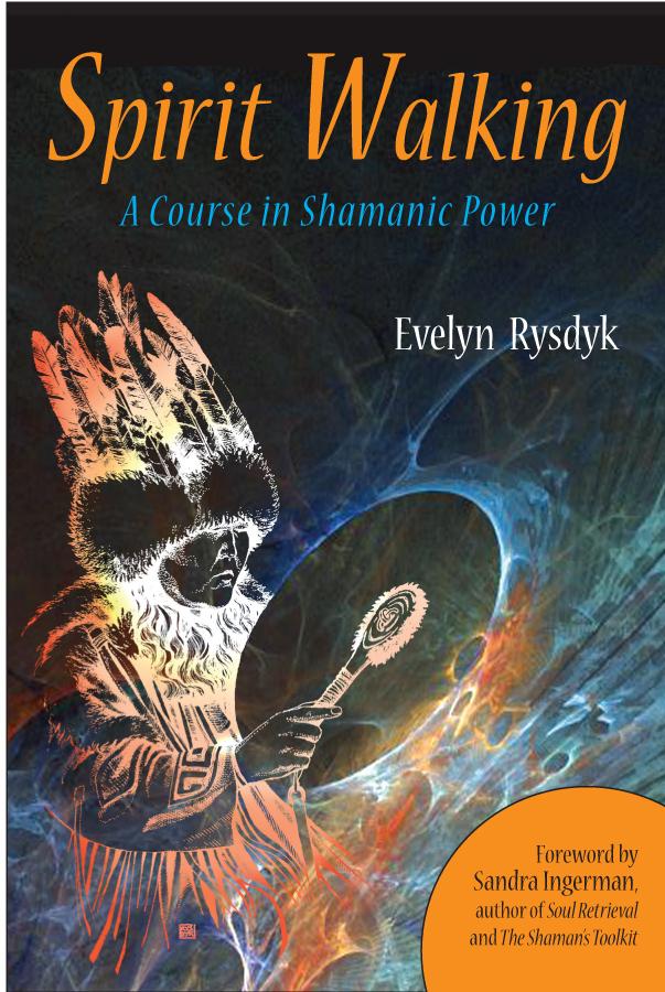 Shamanism   Shamamabear's Blog